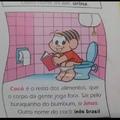 Cof cof cof Inês Brasil ñ é meme cof cof (Remake)?