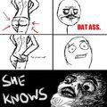 Elle sait