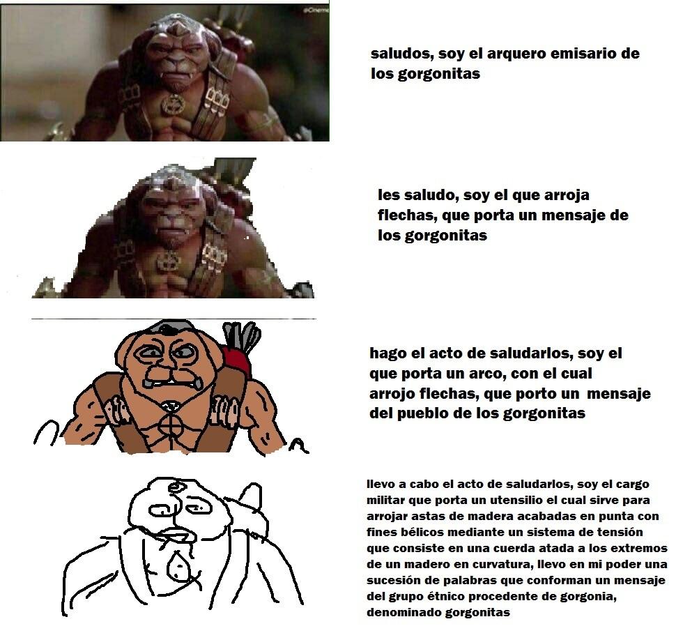 Nepe - meme