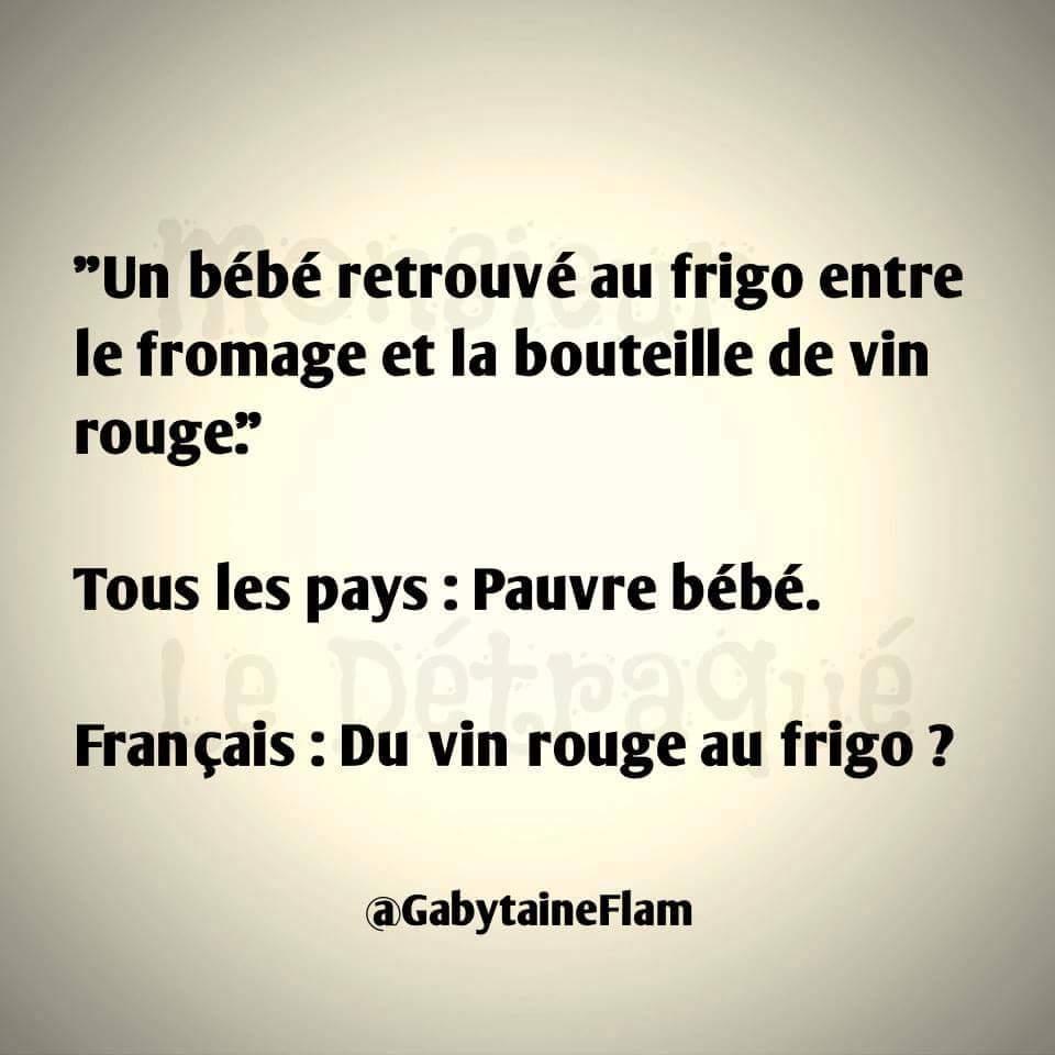 Extrem De l'humour noir mon préféré - Meme by AzaiiMeur :) Memedroid EZ35