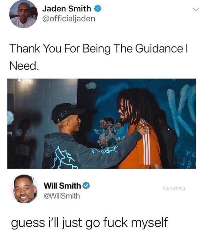how much will could a will smith will if a will smith could will? - meme