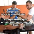 Plantilla de you tube