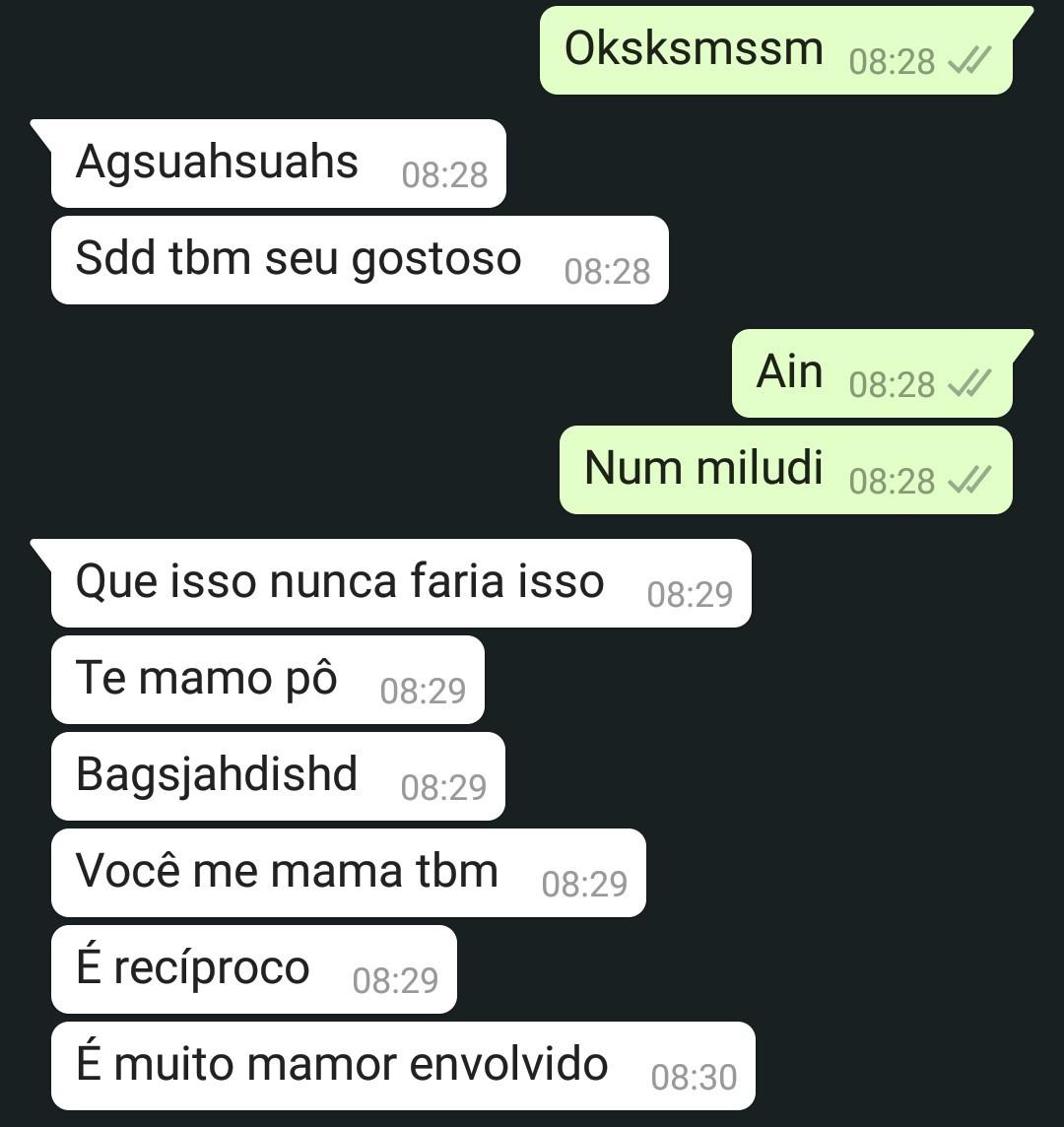 Mamor - meme