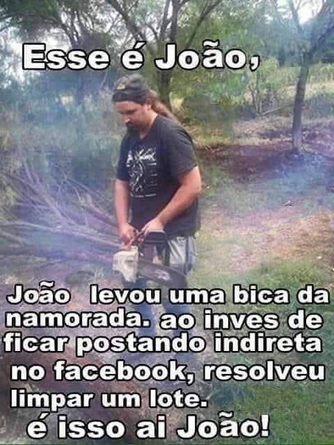Jao - meme