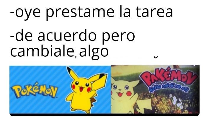 :UU - meme