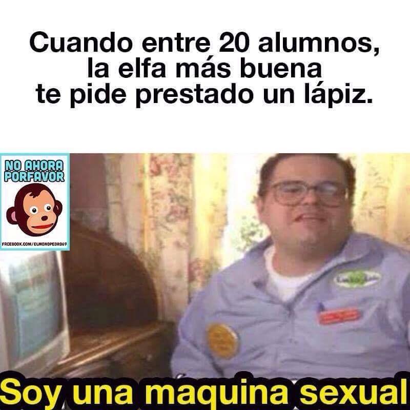 sepsual - meme