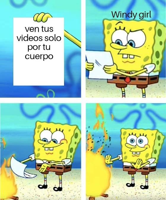 "Introduce el titulo de tu meme :""v"