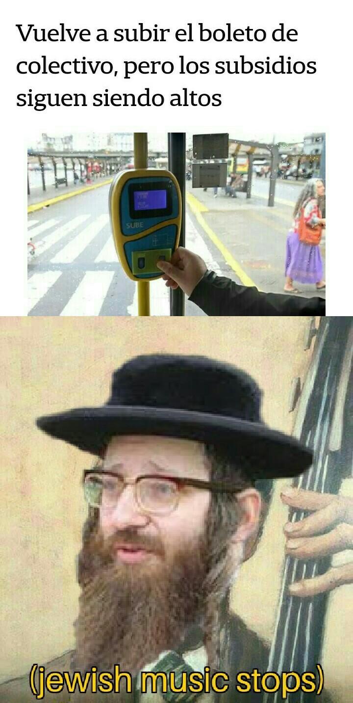 eso - meme