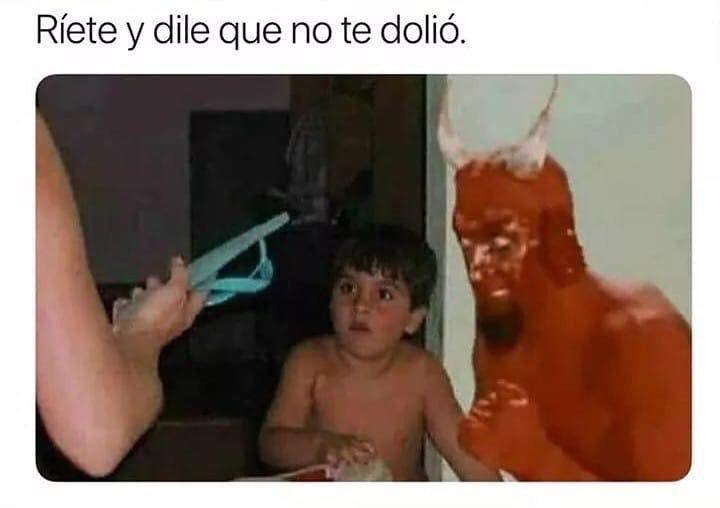 Tan yo! - meme