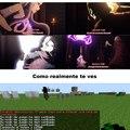 /gamemode 1