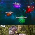 As 6 joias do Calango