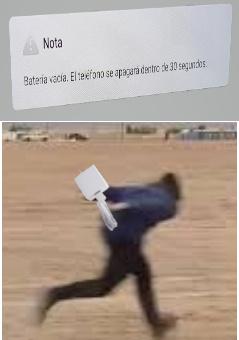 Like si tienes Huawei - meme
