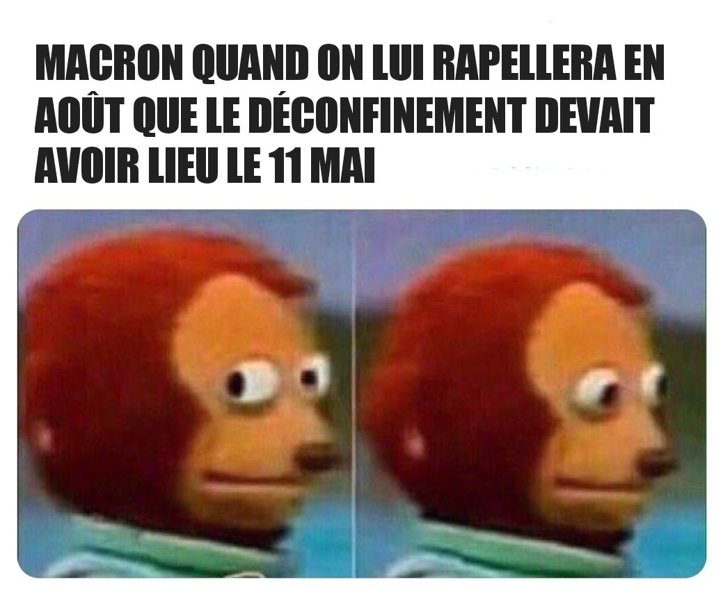 +15 - meme