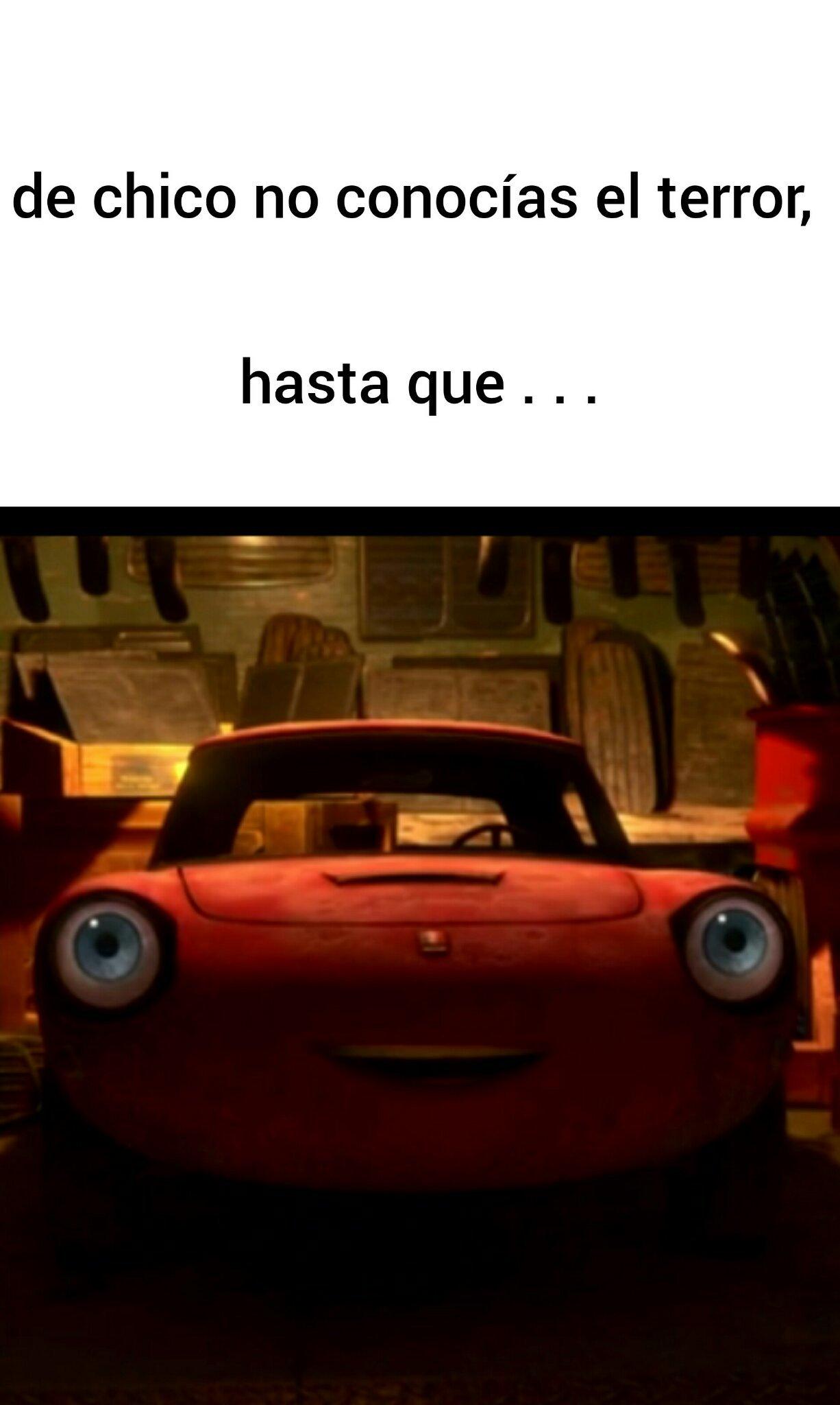 xd... :/ - meme