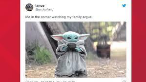 season 2 baby lets gooooo - meme