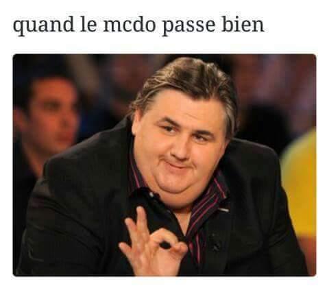Niqueeeel - meme