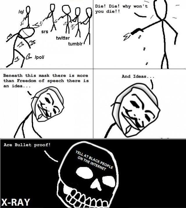 5989e021457b1 ideas are bulletproof meme by epicuris ) memedroid