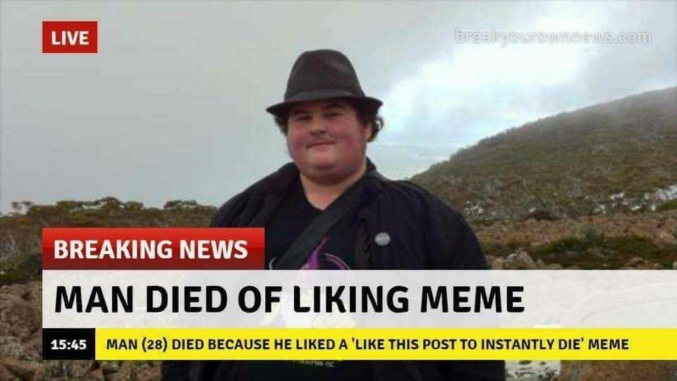 Whut - meme