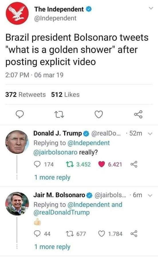 joia - meme