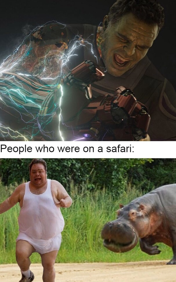Oh snap - meme