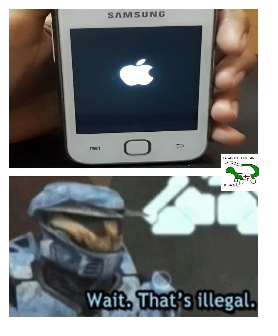 titulo foi pro gulag - meme