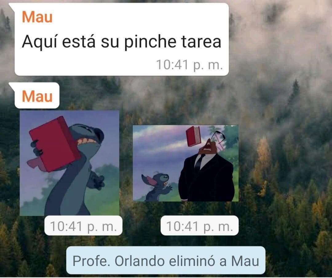 ...p - meme