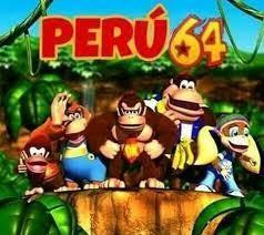 jaja un peruano - meme