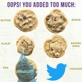 Twitter tóxico