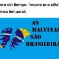 Nooooo brasil, Por. Queeee?