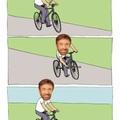 sirroN kcuhC