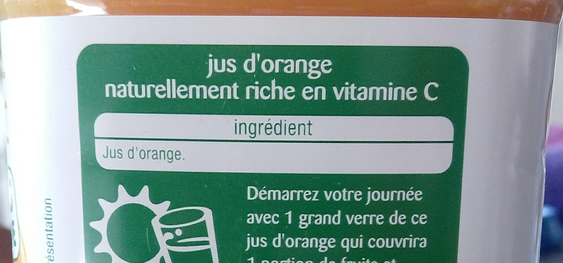 Ils sont forts chez Auchan... - meme
