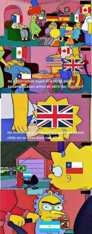 €€€€€€ - meme