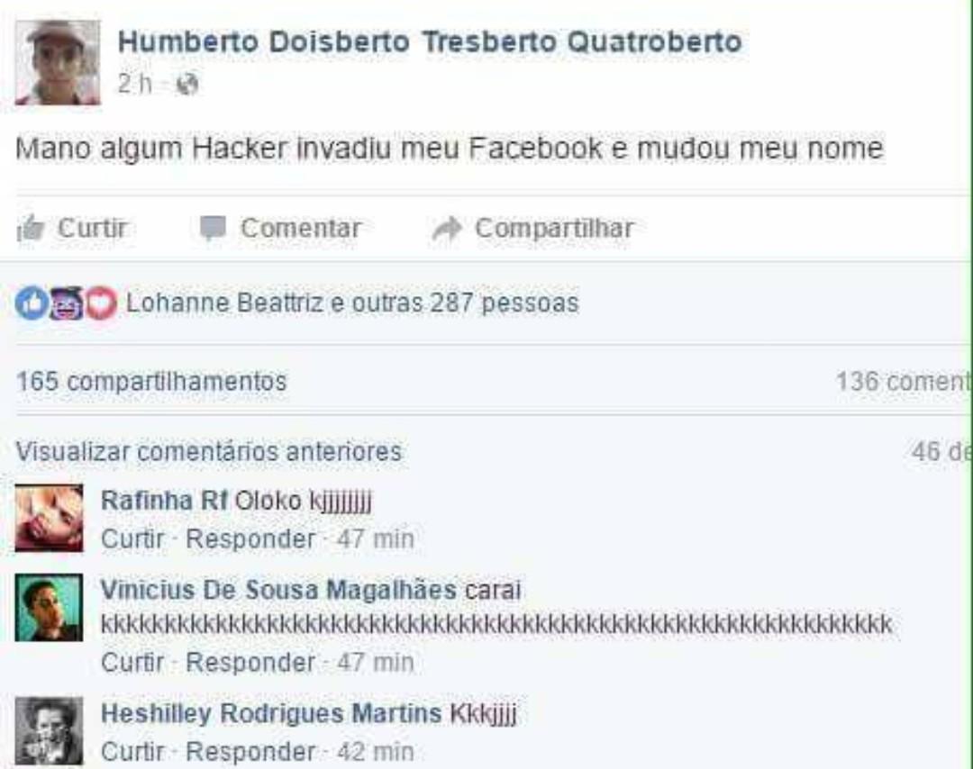 Humberto - meme