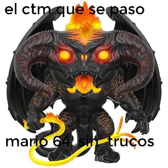 pro player - meme