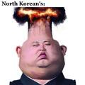 r/northkoreanmemes.exe