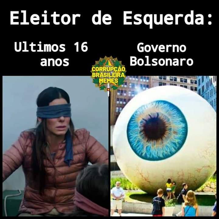 Bolonoro box - meme