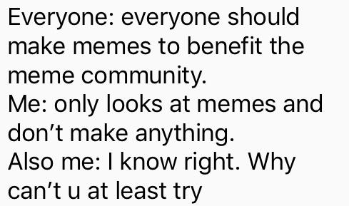 Hggggg - meme