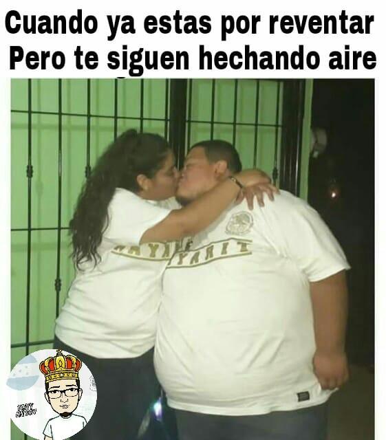 Top memes de humor sarcástico en español :) Memedroid