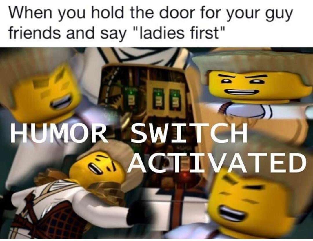 Loool - meme