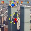Nooo Mario qué haces?