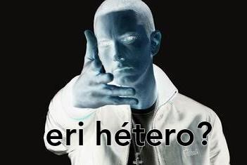 Silicio o NO? - meme