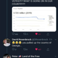 Georgia state has 10 million btw.