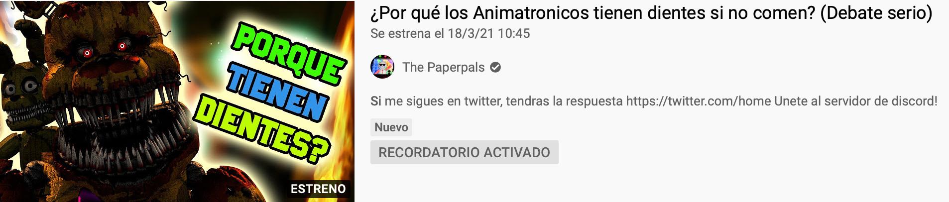MAYORES DUDAS DEL UNIVERSO - meme
