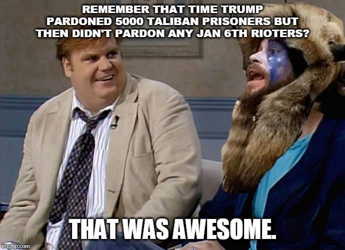 remember? - meme