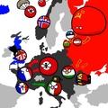 segunda guerra mundial - part/2