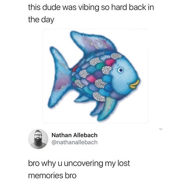bro.. - meme