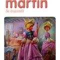 Martin(e)