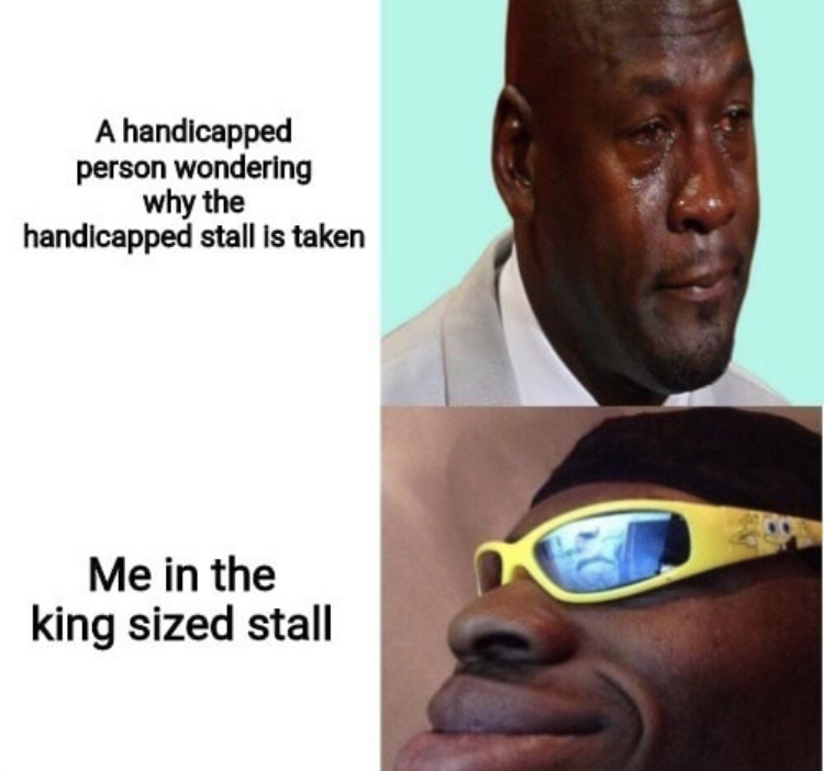 InsRt - meme