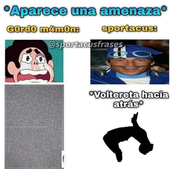 Idea re usada :happy: - meme