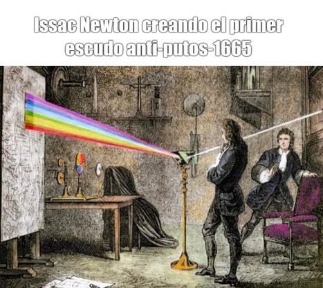 grande Issac, grande - meme